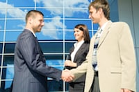 knowing how to buy commercial property