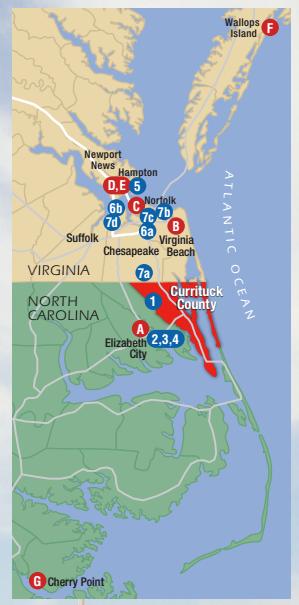 Mid-Atlantic_Defense_and_Aerospace_Corridor
