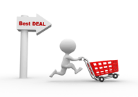 commercial-real-estate-bargain-hunting