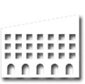 Icon-Curr-Warehouse.png