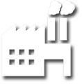 Icon-Curr-Industrial.png