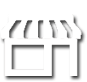 Icon-Curr-Retail.png
