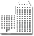 Icon-Curr-Office.png