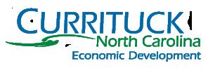 thinkcurrituck-logo.png