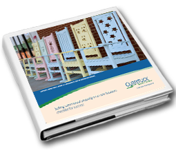 WF2_Offer_2_Selling_Commercial_Property_COVER.png
