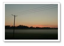 utilitiesimage.jpg