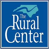 2012-CCatch-Sponsors-TheRuralCenter.png