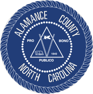 2012-Corrected-County-Seal-Blue-297x300