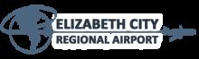 220px-Elizabeth_City_Regional_Airport_logo