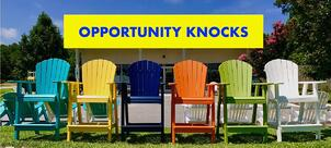 2c935ba5-2d2f-4851-9f40-7e84a4d102f2-upload_a_photo-Opportunity-Knocks-small