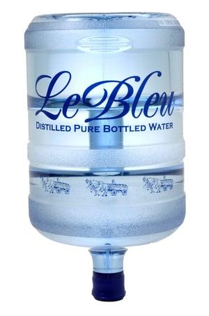 5-gallon-bottle - Anthony Kugler