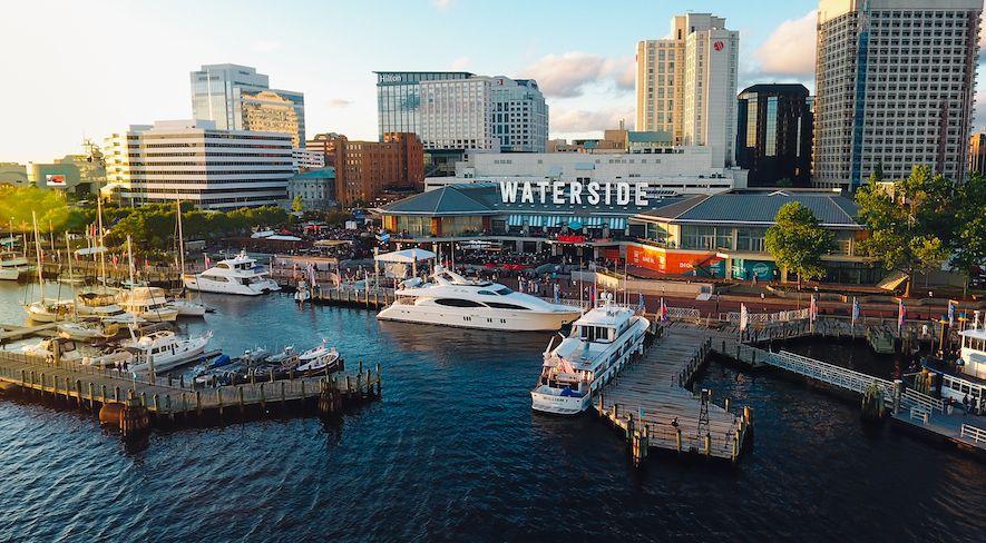 Photo: watersidedistrict.com