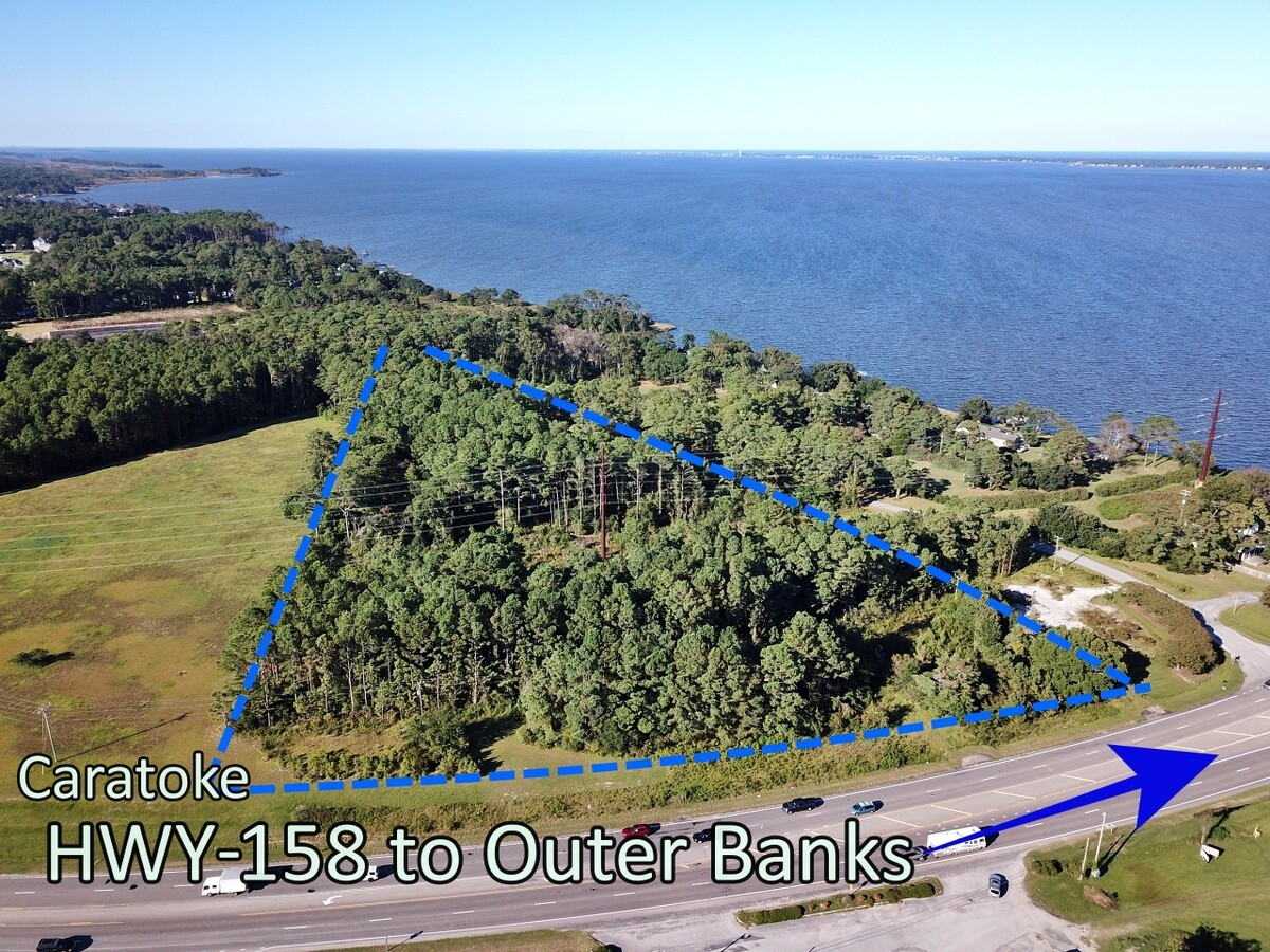 9151-Caratoke-Hwy-Point-Harbor-NC-Caratoke-Point-Harbor-Holdings-1-HighDefinition
