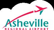 Asheville_Regional_Airport_logo