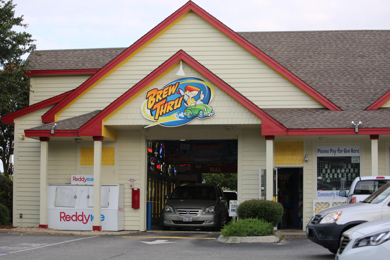 north carolina business search currituck