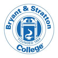 Bryant_&_Stratton_College_-_Seal