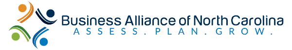 Business-Alliance-of-NC-logo