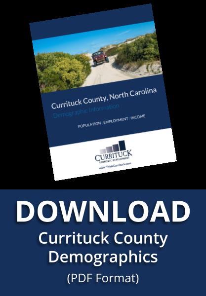 CCED Demographics PDF Download.png