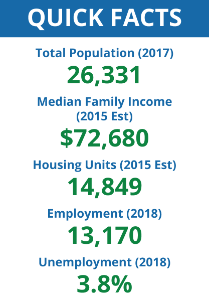 CCED Demographics Quick Facts.png