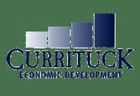 CurrEconDev_Logo_Blue