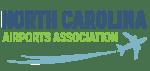 NCAA-logo-1