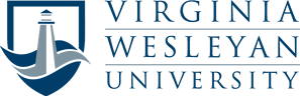 Virginia_Wesleyan_University_logo