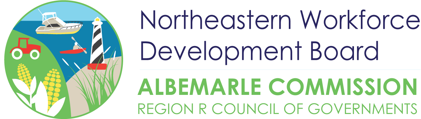 albemarle_workforce_logo-2-1