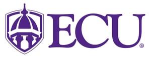 ecu_lockup_primary_purple_1_