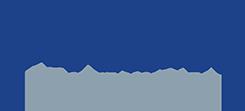 logo_pentahoV2