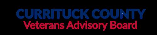 CCVAB Logo Title-1-1