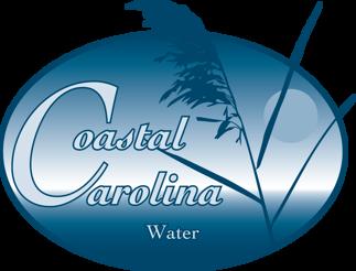 CCW_Logo (1)