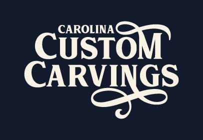 CCustomCarvings_Logo-2x