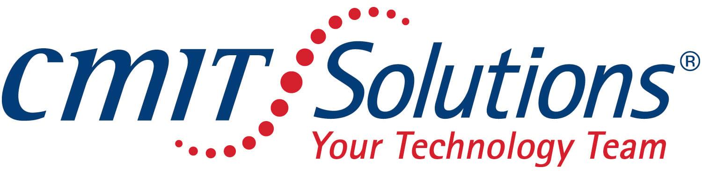 CMIT-Solutions-Logo