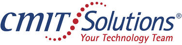 CMIT-Solutions-Logo