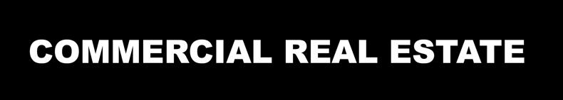 CTA-Real Estate-01