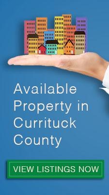 Property_Listings_CTA_Vertical.jpg