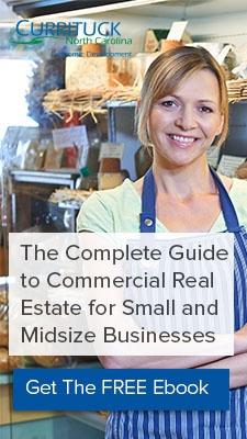 Real_Estate_Guide_CTA_Vertical.jpg