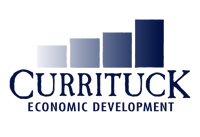 CurrEconDev_Logo_Blue