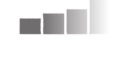 CurrEconDev_Logo_White.png
