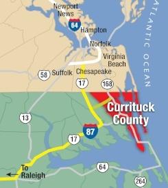 Currituck_HamptonRoads_map_w_I87 R-276399-edited.jpg