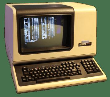 DEC_VT100_terminal_transparent