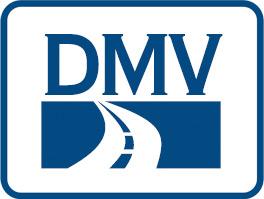 DMV-logo-2