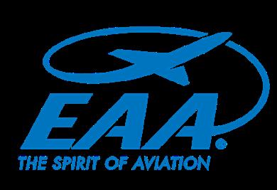 EAA_logo_blue-png-1