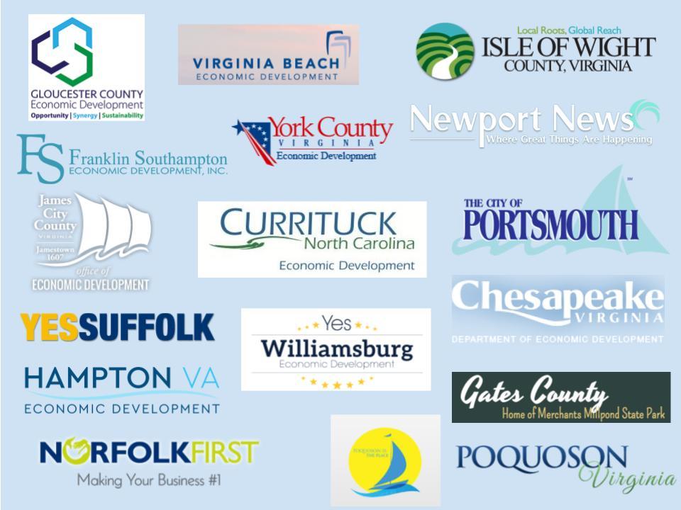 Economic Development Hampton Roads.jpg