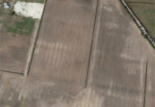 Etheridge-photo-google-earth-536x370