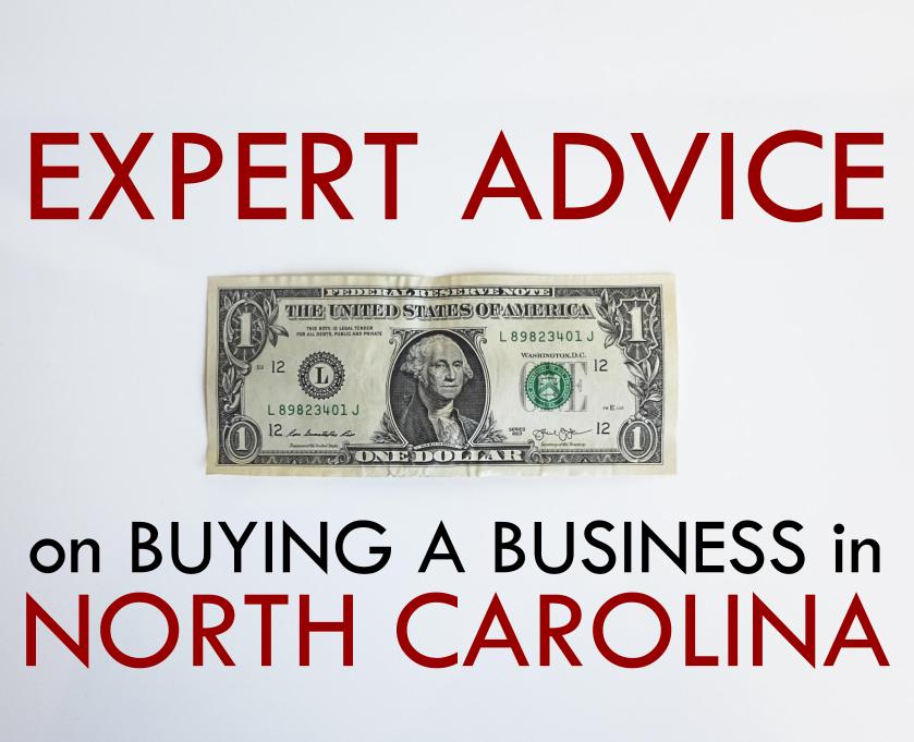 Expert Advice (1)