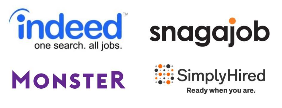 Job Sites.jpg