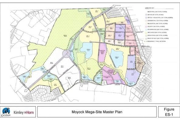 Moyock-Megasite-Master-Plan-1-1-800x533.jpg