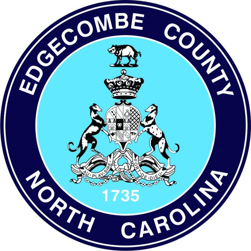 Edgecombe nc