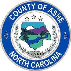 ashe logo-1